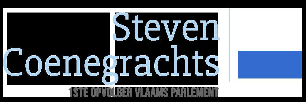 Logo-Steven-23-04-good